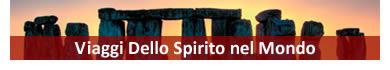 Viaggi dello spirito