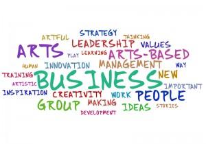 arte-e-business