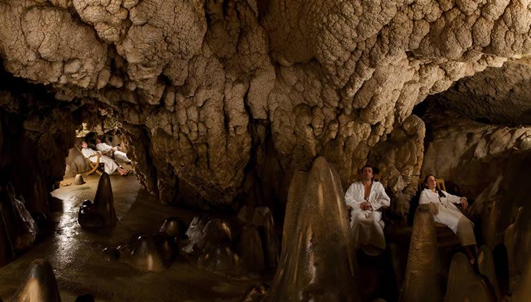 la-grotta-giusti