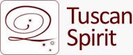 Tuscan Spirit