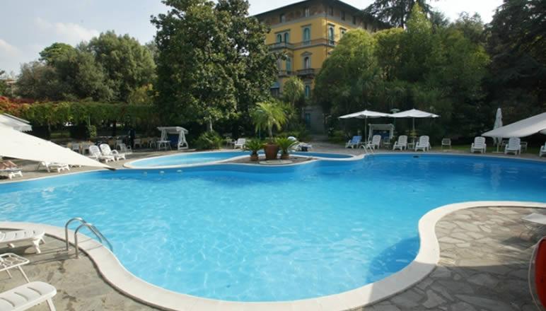 piscina-esterna1