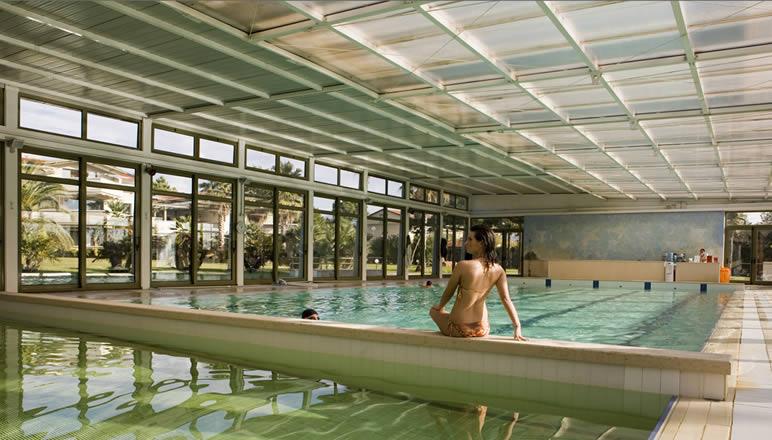 piscina-termale-versilia