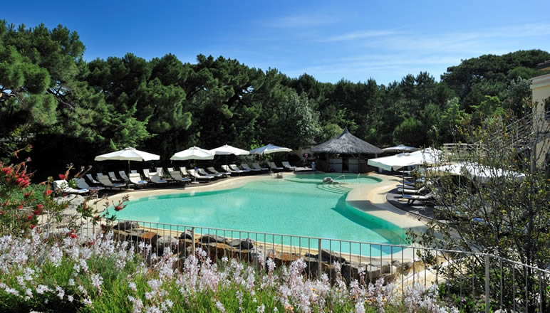 resort-tombolo-talasso-marina-castagneto-carducci