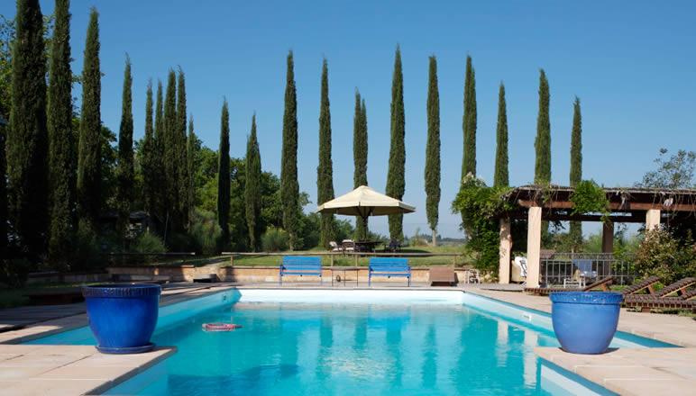 villa-con-piscina-il-grande-prato